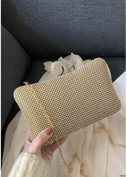 2021 Fashion Wild Slanting Handbags T901556084385