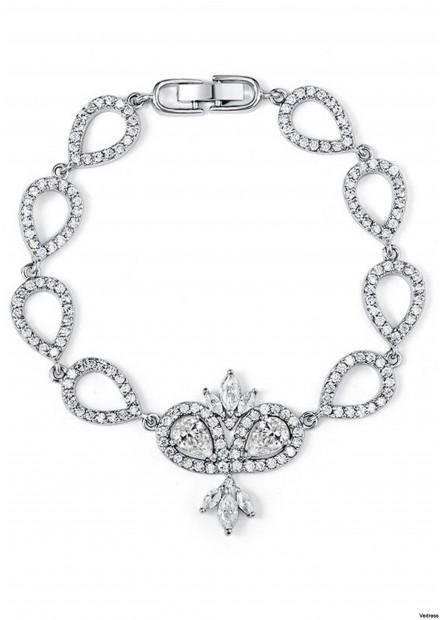 Crystal Fashion Flash Bracelets T901556268121