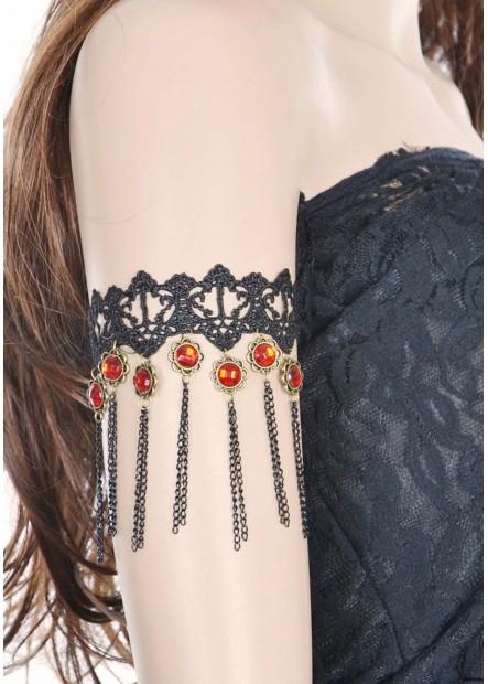 Fashion New Arm Chains T901556443900