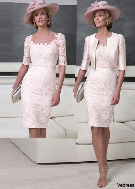 Vedress Mother Of The Bride Dress T801525338425