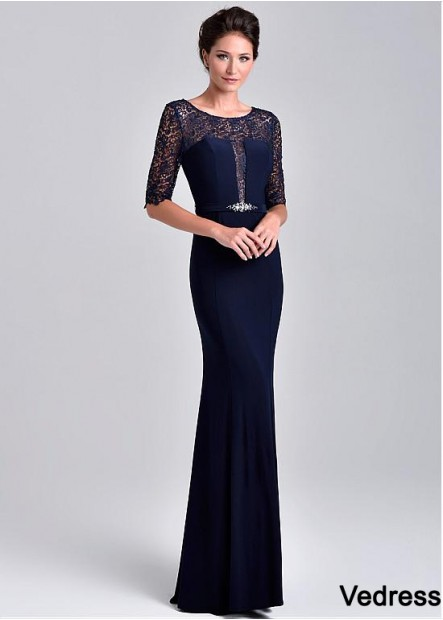 Vedress Mother Of The Bride Dress T801525341356