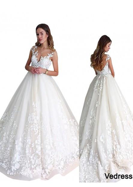 Vedress 2021 Ball Gowns T801524714671