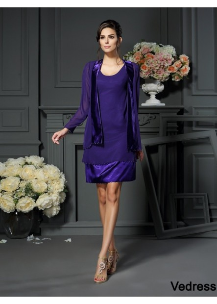 Vedress Mother Of The Bride Dress T801524725666