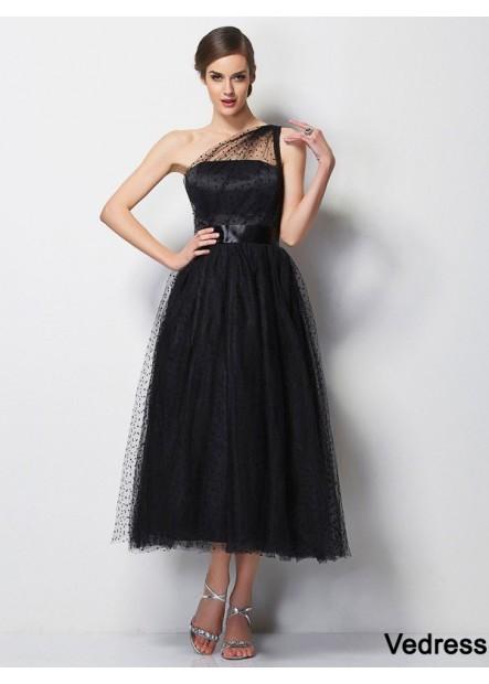 Vedress Bridesmaid Dress T801524722297