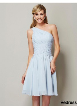 Vedress Bridesmaid Dress T801524723113