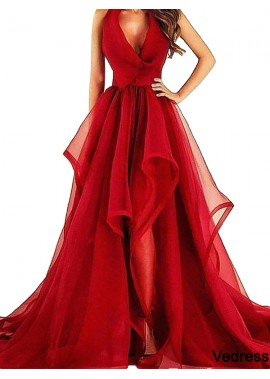 Vedress Long Prom Evening Dress T801524703716