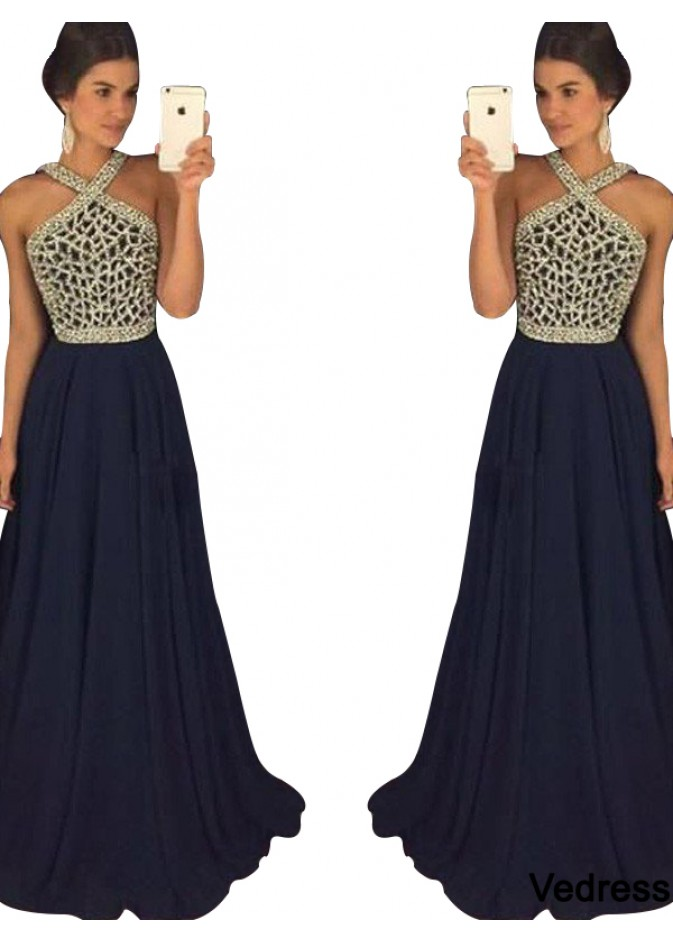 African Prom Dresses Uk Prom Dresses For 13 14 Year Olds Ruffled Prom Dress