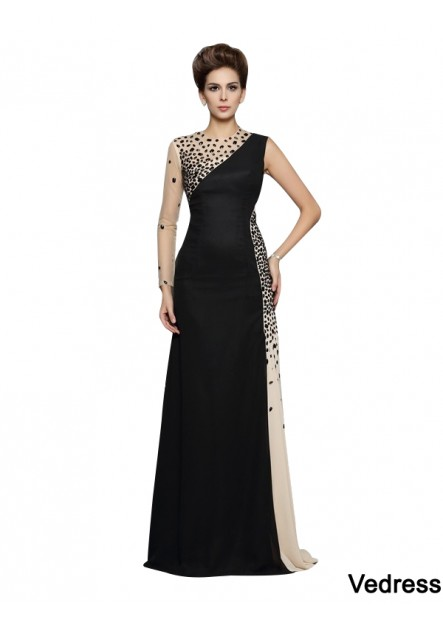 Vedress Sexy Long Prom Evening Dress T801524708380