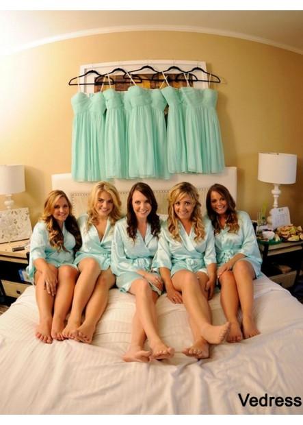 Vedress Bridesmaid Dress T801524723346