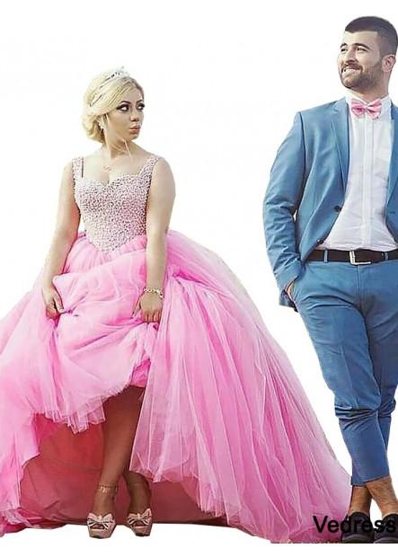 Vedress Plus Size Prom Evening Dress T801524705917