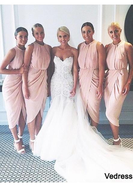Vedress Bridesmaid Dress T801524721999