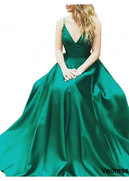 Vedress Long Prom Evening Dress T801524704010