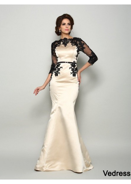 Vedress Mother Of The Bride Dress T801524725099