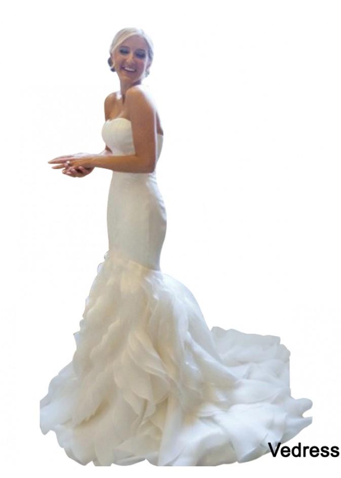 Beachy Wedding Dresses English Wedding Theme Wedding Dress For Guests At A Wedding,Winter Dresses For Women Wedding