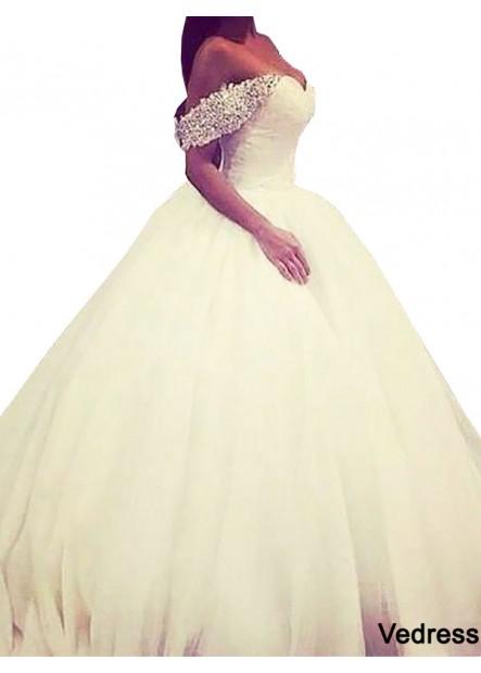 Vedress 2021 Ball Gowns T801524714835