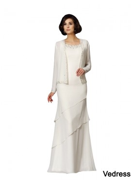 Vedress Mother Of The Bride Dress T801524724996