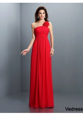 Vedress Bridesmaid Dress T801524722882