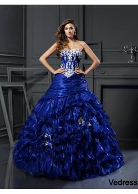 Vedress Dress T801524709747