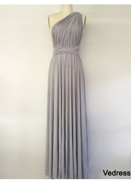 Vedress Bridesmaid Dress T801524721859