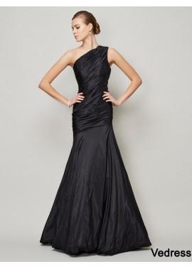 Vedress Bridesmaid Evening Dress T801524713210