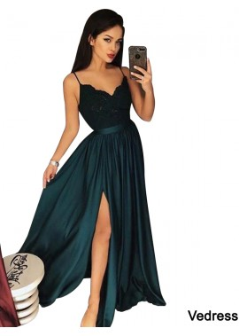 Vedress Long Prom Evening Dress T801524703663