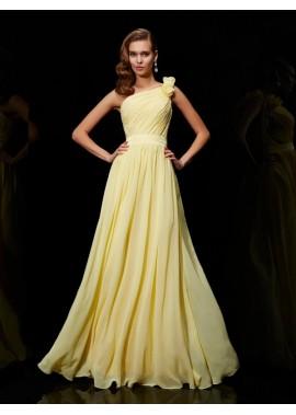 Vedress Bridesmaid Dress T801524721733