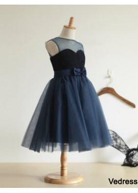 Vedress Flower Girl Dresses T801524726272