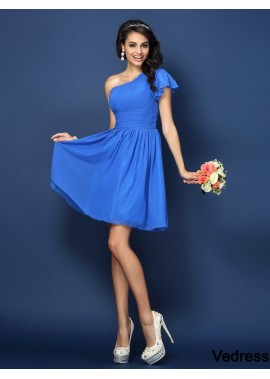 Vedress Bridesmaid Dress T801524723280