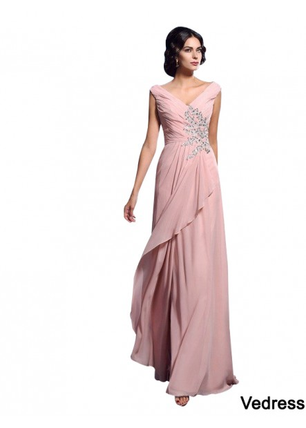 Vedress Mother Of The Bride Dress T801524724864