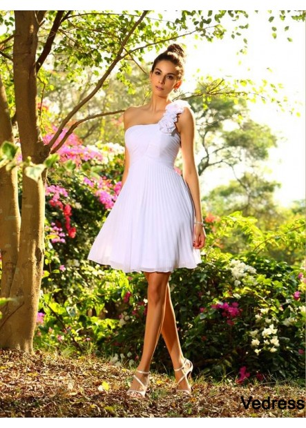 Vedress Bridesmaid Dress T801524723091