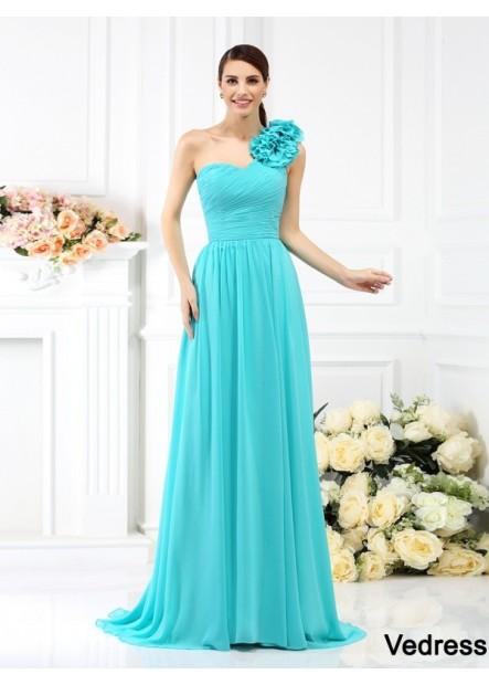 Vedress Bridesmaid Dress T801524722870