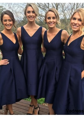 Vedress Bridesmaid Dress T801524721696