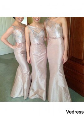 Vedress Bridesmaid Dress T801524723776