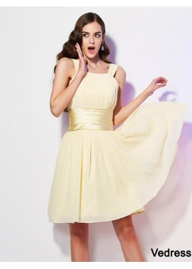 Vedress Bridesmaid Dress T801524723516