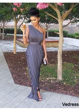 Vedress Bridesmaid Dress T801524721564