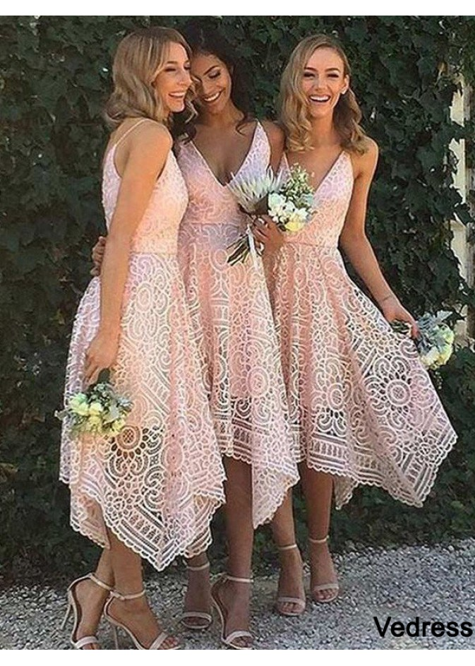 Bridesmaid dresses for 8 year olds