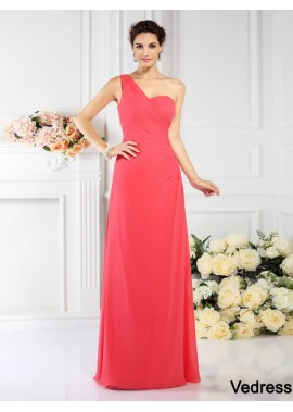 Vedress Bridesmaid Dress T801524723458