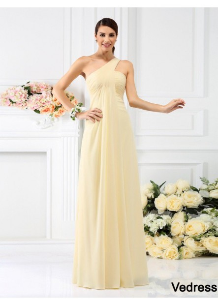 Vedress Bridesmaid Dress T801524721704