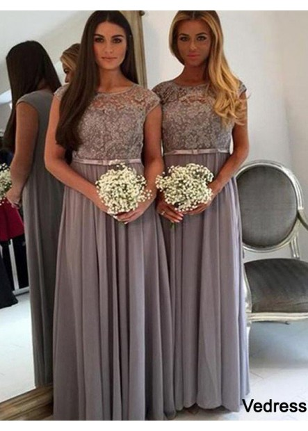 Vedress Bridesmaid Dress T801524721848