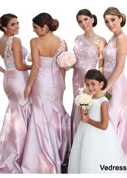 Vedress Bridesmaid Dress T801524722948