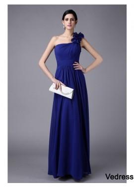 Vedress Bridesmaid Dress T801524723300