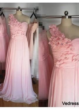 Vedress Bridesmaid Dress T801524723188