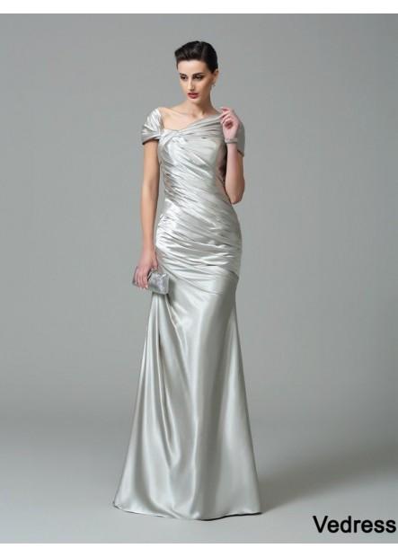 Vedress Sexy Evening Dress T801524713220