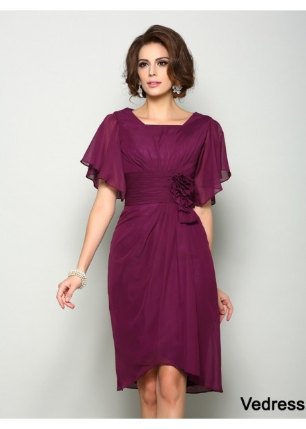 Vedress Mother Of The Bride Dress T801524724958
