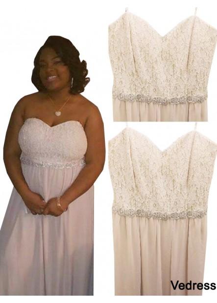 Vedress Plus Size Prom Evening Dress T801524708053