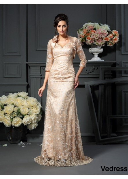 Vedress Mother Of The Bride Dress T801524724990