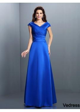 Vedress Sexy Evening Dress T801524713330