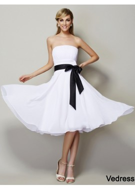 Vedress Bridesmaid Dress T801524723165