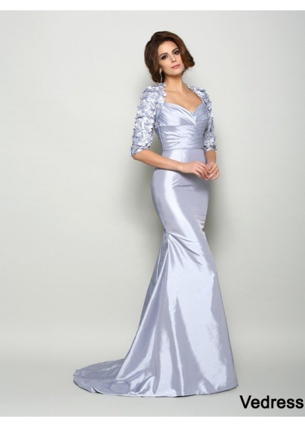 Vedress Mother Of The Bride Dress T801524725118