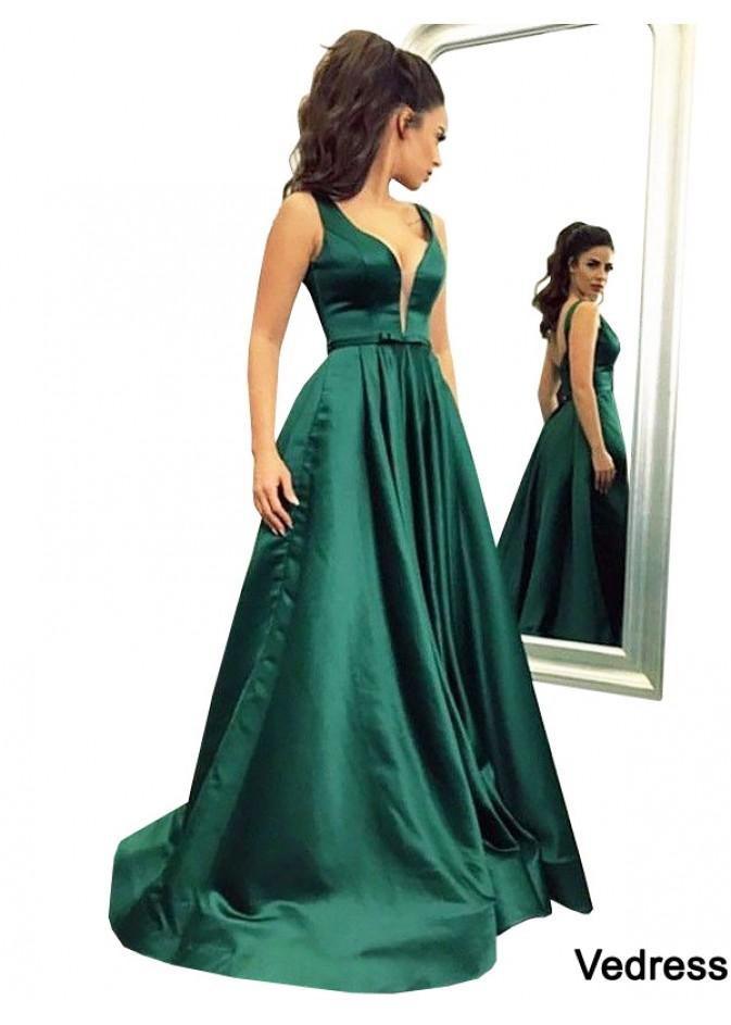 spain prom dresses